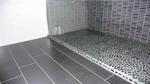 Terrasse En Mosaique : carreler une salle de bain gallery of carreler sur ~ Zukunftsfamilie.com Idées de Décoration