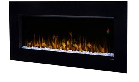 electric fireplaces creative landscape depot