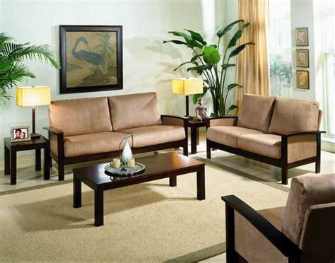 Sofa Set For Small Drawing Room by Small Scale Living Room Furniture Sets For Small Living