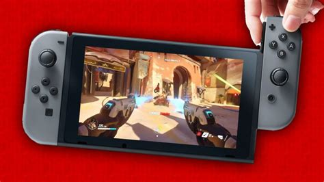 You Can Play Pc Games On The Nintendo Switch Gaming