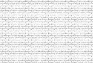 White Brick Wallpaper, Clip Art Black And White Brick Wall ...