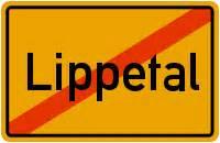 Entfernungen Berechnen Auto : lippetal dortmund entfernung km luftlinie route ~ Themetempest.com Abrechnung