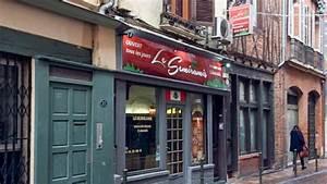 Restaurant Romantique Toulouse : restaurant libanais toulouse ~ Farleysfitness.com Idées de Décoration