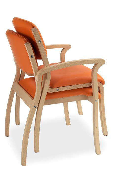 chaise de salle a manger contemporaine fauteuil salle à manger accoudoirs 2017 avec chaise de
