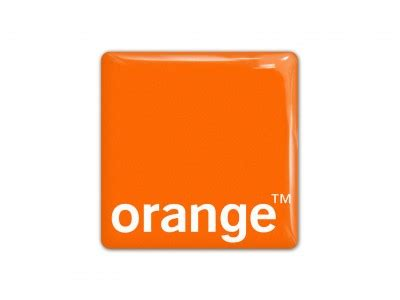 the gallery for gt orange square logo
