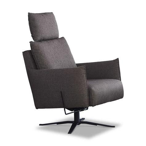 Schöner Wohnen Sessel by Perspektive Sch 246 Ner Wohnen Sessel Lineo Grau Stoff
