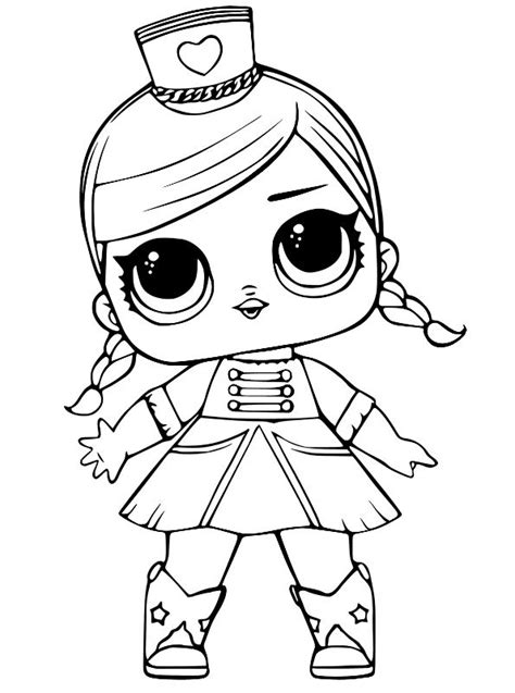 kids  funcom  coloring pages