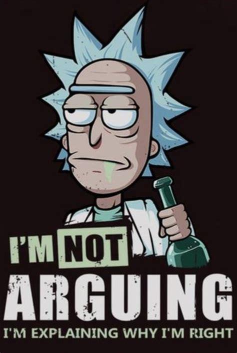 foto de Rick and Morty Personagens de anime Rick and morty