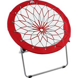 college covers ohio state buckeyes ncaa bunjo chair