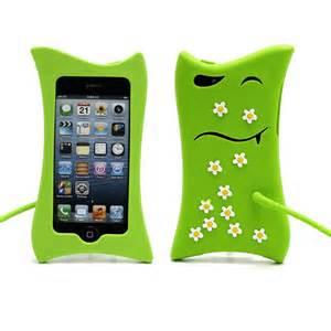 iPhone 5S Cases Cute