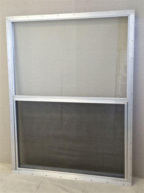 aluminum windows royal durham supply