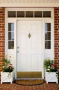 30, Best, Front, Door, Color, Ideas, And, Designs, For, 2021