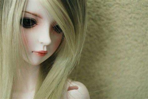 lovely doll desibucketcom