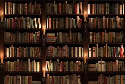 Library Wallpapersafari Wallpapers