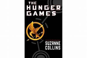 Classic review: The Hunger Games - CSMonitor.com