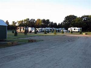 Parking 4 Cantons : wagon train rv park at canton texas united states brand new rv park in canton tx texas ~ Medecine-chirurgie-esthetiques.com Avis de Voitures