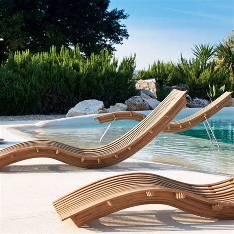 pool chaise lounge chairs pool chaise lounge chair designs hupehome
