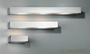 Leuchte Für Spiegel : glas scholl webshop box 15 spiegel wandleuchte halogenversion chrom b 150mm artikel rund ~ Whattoseeinmadrid.com Haus und Dekorationen