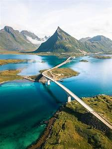 Top Photo Locations Lofoten - epicphotolocations.com  Best