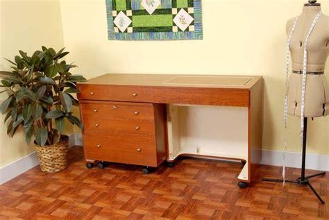 Kangaroo Sewing Cabinet Insert by Kangaroo Cabinets Ks Teak Studio Set Teak Joey Caddy