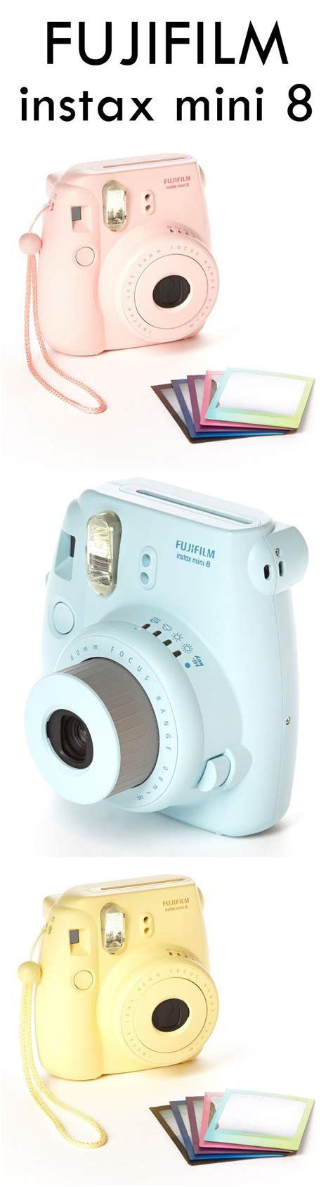 polaroid instax the 25 best fujifilm polaroid ideas on