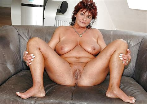 Hot Moms Pics XHamster
