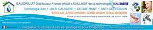 Adoucisseur D Eau Sans Sel : adoucisseur d 39 eau cologique sans sel sans entretien ~ Dailycaller-alerts.com Idées de Décoration