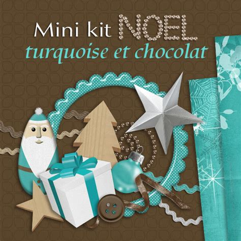 chambre chocolat turquoise deco chambre turquoise et chocolat raliss com
