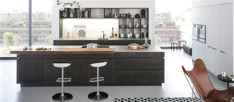 Luxury Kitchen Cabinets Brands  Home Kitchen