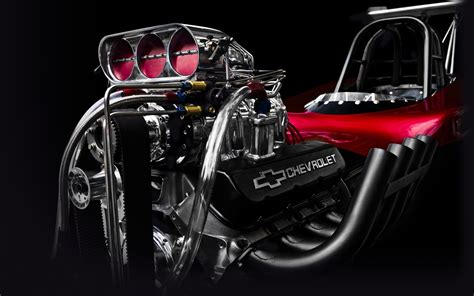 Engines, Motors, Technology, Engine Exhaust, Chevrolet