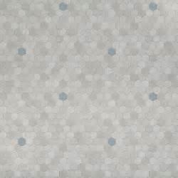 linoleum design luxury vinyl flooring in tile and plank styles mannington vinyl sheet flooring