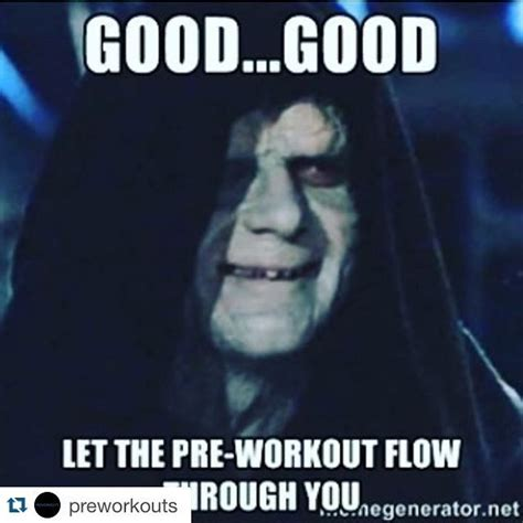 Gym Flow Meme - 2999 best build muscle images on pinterest exercises bodybuilding and exercise workouts