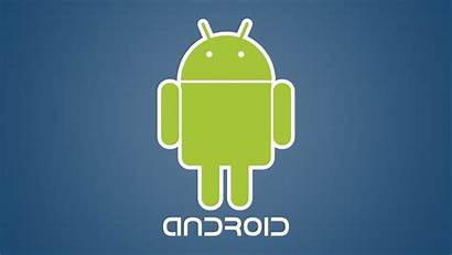 Android Google Updates Releases Os Benefits Vulnerabilities