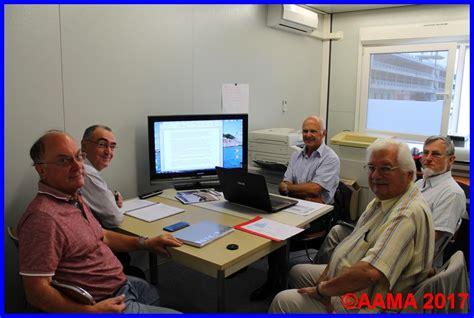 bureau conseil association bureau conseil d administration 28 images