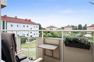 Balkon Bank Klein : wonen op 28m2 thestylebox ~ Michelbontemps.com Haus und Dekorationen