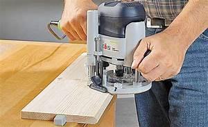 Nut In Holz Fräsen : holz fr sen ~ Michelbontemps.com Haus und Dekorationen