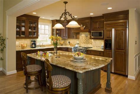 large kitchen island kitchen kitchen large kitchen island photo 5 kitchen ideas