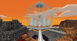 TheVortex- Time Lord Survival Minecraft Server