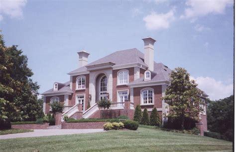 dan willis home builder additions nashville brentwood