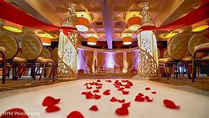 all posts tagged with floral mandap maharani weddings With indian wedding decorators nj