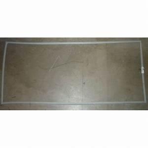 Joint Porte Refrigerateur : joint de porte clipser pour r frig rateur 461384 liebherr ~ Premium-room.com Idées de Décoration