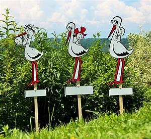 Gartenpool Zum Aufstellen : zum aufstellen cheap deko buchstaben holz zum aufstellen deko buchstaben holz zum aufstellen ~ Yasmunasinghe.com Haus und Dekorationen