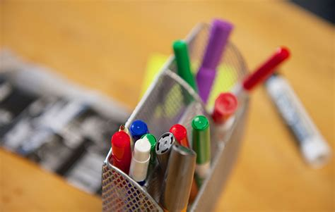 Office Supplies Essentials by Office Supplies For Your Business Fedex Office