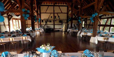 les salles des f 234 tes de votre 233 v 232 nement dans le loiret les lieux de reception de votre mariage