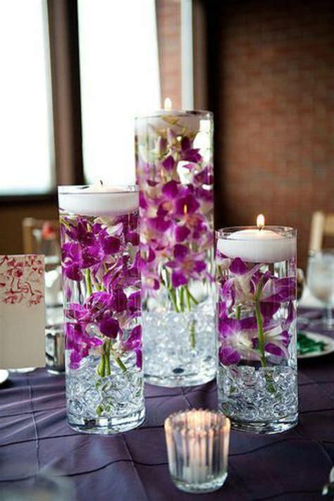 Dekoideen Für Vasen by 67 Verbl 252 Ffende Bilder Vasen Dekorieren Archzine Net