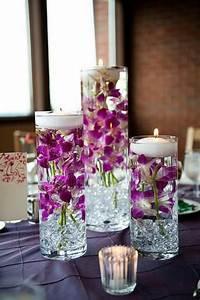 Vasen Dekorieren Tipps : 67 verbl ffende bilder vasen dekorieren ~ Eleganceandgraceweddings.com Haus und Dekorationen