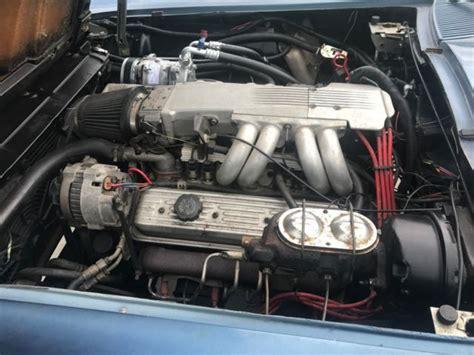 auto air conditioning repair 1966 chevrolet corvette engine control 1963 corvette split window coupe 1964 1965 1966 1967 classic chevrolet corvette 1963 for sale