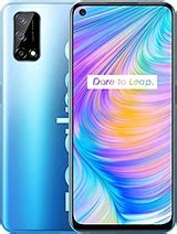 The back camera is of triple 64+8+2 mp with pdaf, dual_led flash. Official Realme Q2 Price in Bangladesh 2021   AmarMobile