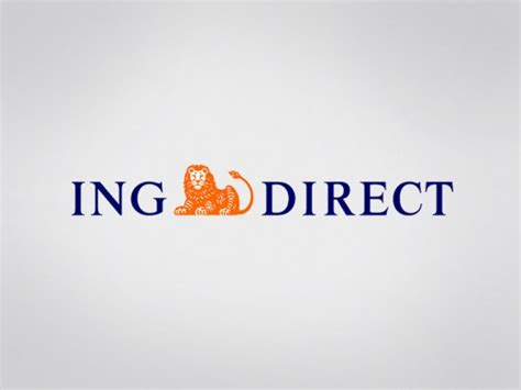 plafond virement ing direct banque ing direct a enfin application sur windows phone nokians la parole aux fans