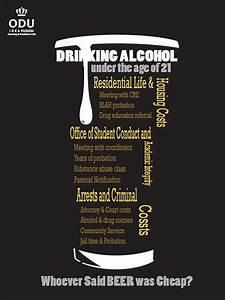 Alcohol awareness poster   Drug/Alcohol Awareness ...